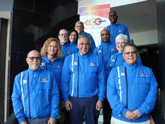 ODECABE anuncia la creación de comisiones de trabajo