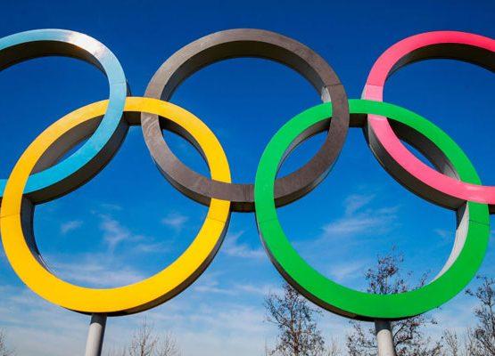 Celebran primeros Juegos Olímpicos Virtuales en Otura
