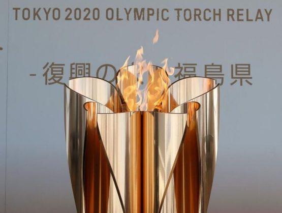 Tokio exhibirá llama olímpica durante dos meses