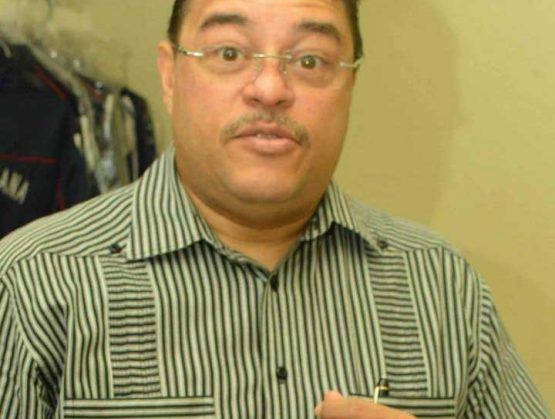Francisco Camacho, juramentado como Ministro de Deportes; Mejía le desea lo mejor