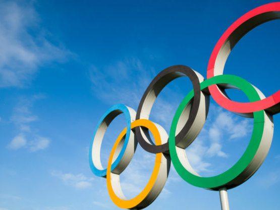 Cinco novedades olímpicas en un verano no olímpico