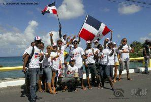 RD competirá en los X Panamericanos de Surf 2011