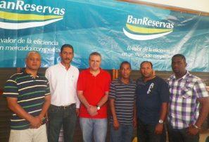 Santo Domingo conquista nacional ajedrez
