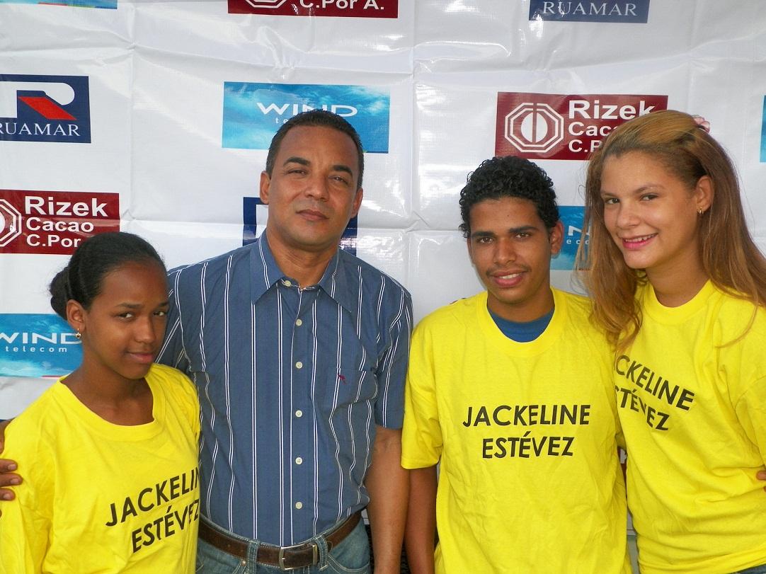 Coronado y Rosario se llevan nacional ajedrez infantil