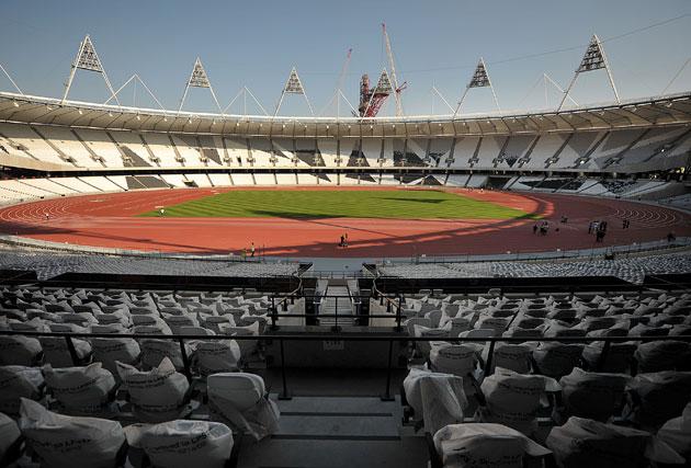 Londres se prepara para posible acercamiento terrorista