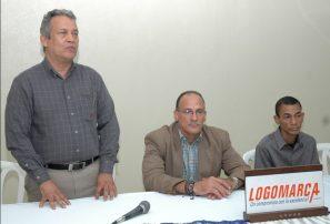 Club Naco hará infantil de Ajedrez