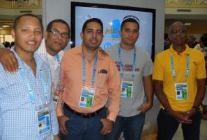 Equipos dominicanos sobresalen en mundial ajedrez