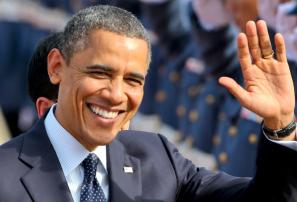 Obama apoya medallistas exenten impuestos