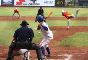 Buscan que béisbol vuelva a programa olímpico