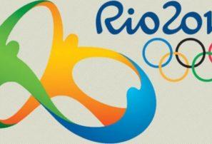 Río aplicará multas a boletos revendidos para JJOO 2016