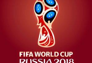 Rusia ya tiene las sedes Mundial fútbol 2018