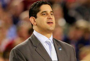 Anuncian los 12 que jugarán Premundial FIBA