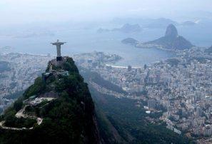 COI inspecciona marcha de trabajos Rio 2016