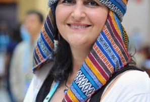 Elizabeth Hazim salva el honor ajedrez Turquía