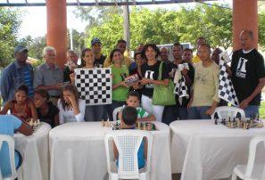 """Inicia este lunes torneo nacional """"Los Inmortales 2011"""""""
