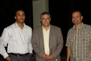 Inicia este viernes torneo nacional de Ajedrez