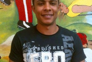 RD irá a II Torneo Panam Universitario de Ajedrez