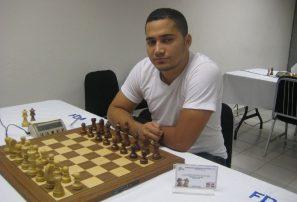 64 jugadores clasificaron en nacional de ajedrez