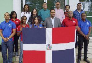 Federación Ajedrez califica de históricos logros en olimpiadas