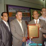 SD, San Juan y Moca van delante nacional ajedrez