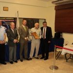 Pimentel y Mateo encabezan nacional de ajedrez
