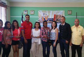 Yelibeth Quiroz conquista torneo internacional