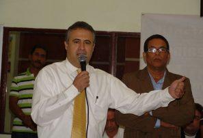 Dedicarán torneo nacional ajedrez abierto a Santos