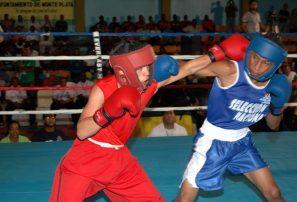 Boxeo infantil arranca este viernes en Monte Plata