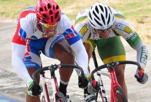 Fedoci hará Campeonato Nacional de Pista ciclismo
