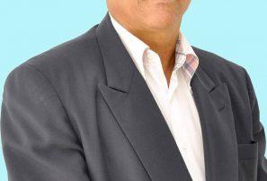 Reeligen a Pérez en Confederación Panamericana Softbol