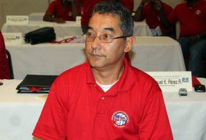 Torneo infantil Voleibol inicia este sábado en COJPD