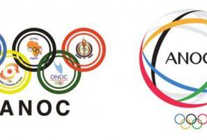 Kuwaití, jefe de Comités Olímpicos Nacionales