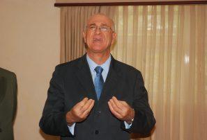 Delegación RD será de 315 personas en Panam