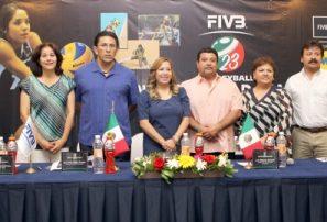 RD participará en Mundial femenino voleibol sub-23