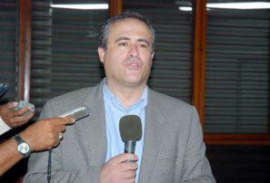 Ajedrez resalta participación equipos en mundial
