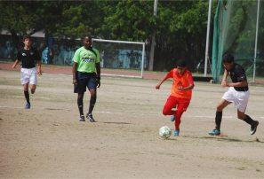 Árbitro RD asistirá preliminares Liga Campeones CONCACAF