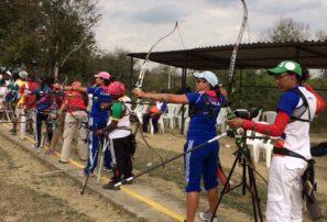 Alfonseca, Yunén, Espinal y Pagán brillan en copa Mella