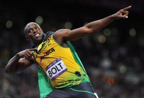 Bolt competirá por última vez antes JJOO