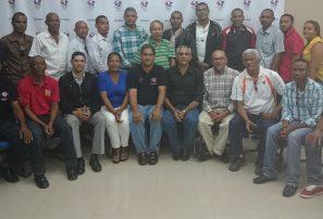 Bádminton pondrá en marcha II torneo nacional
