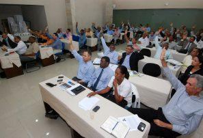 Federados acogen propuesta Miderec; no garantizan crecimiento