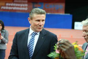 Candidato presidencial COI promete potenciar deporte