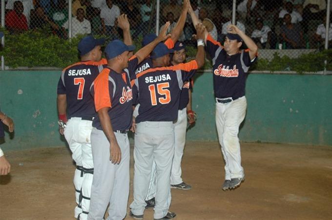 Asoprosado anuncia noveno torneo de softbol