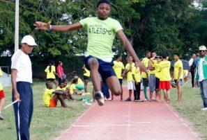 Bayaguana y Moca tendrán convivio de atletismo