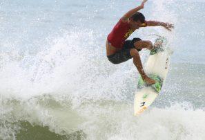 Fedosurf celebrará Día Internacional de Surfing
