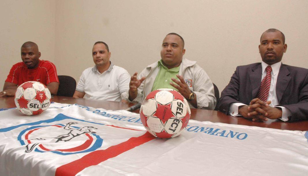 Anuncian Torneo Panam Junior de Balonmano