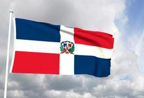 COD rendirá honores a la bandera nacional