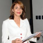 Comisión Mujer y Deporte hará seminario