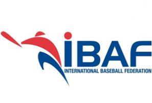 Béisbol y softbol ruegan por volver a JJOO