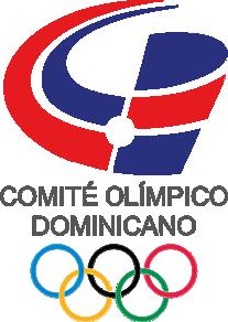 COD recibe primeros 30 millones para Juegos Toronto