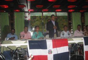 Harán festival deportivo por Bicentenario de Duarte